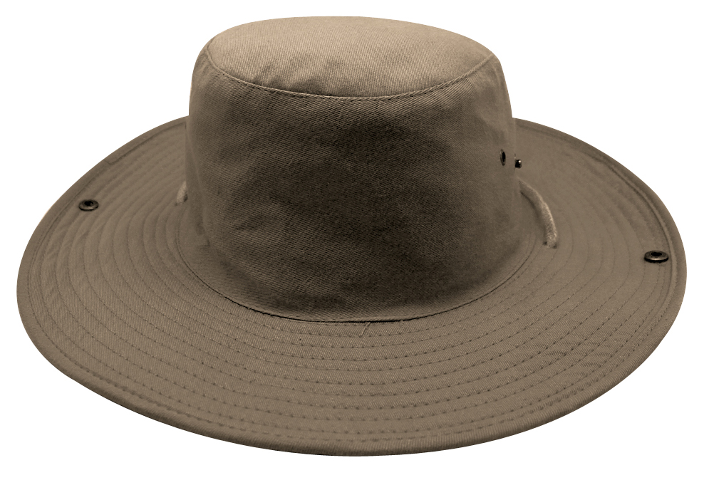 Cricket Hats (Sun Hats) Cricket Hats (Sun Hats) - Supplier ... f8bd7e04460