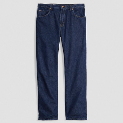 Denim 5 pocket Jeans