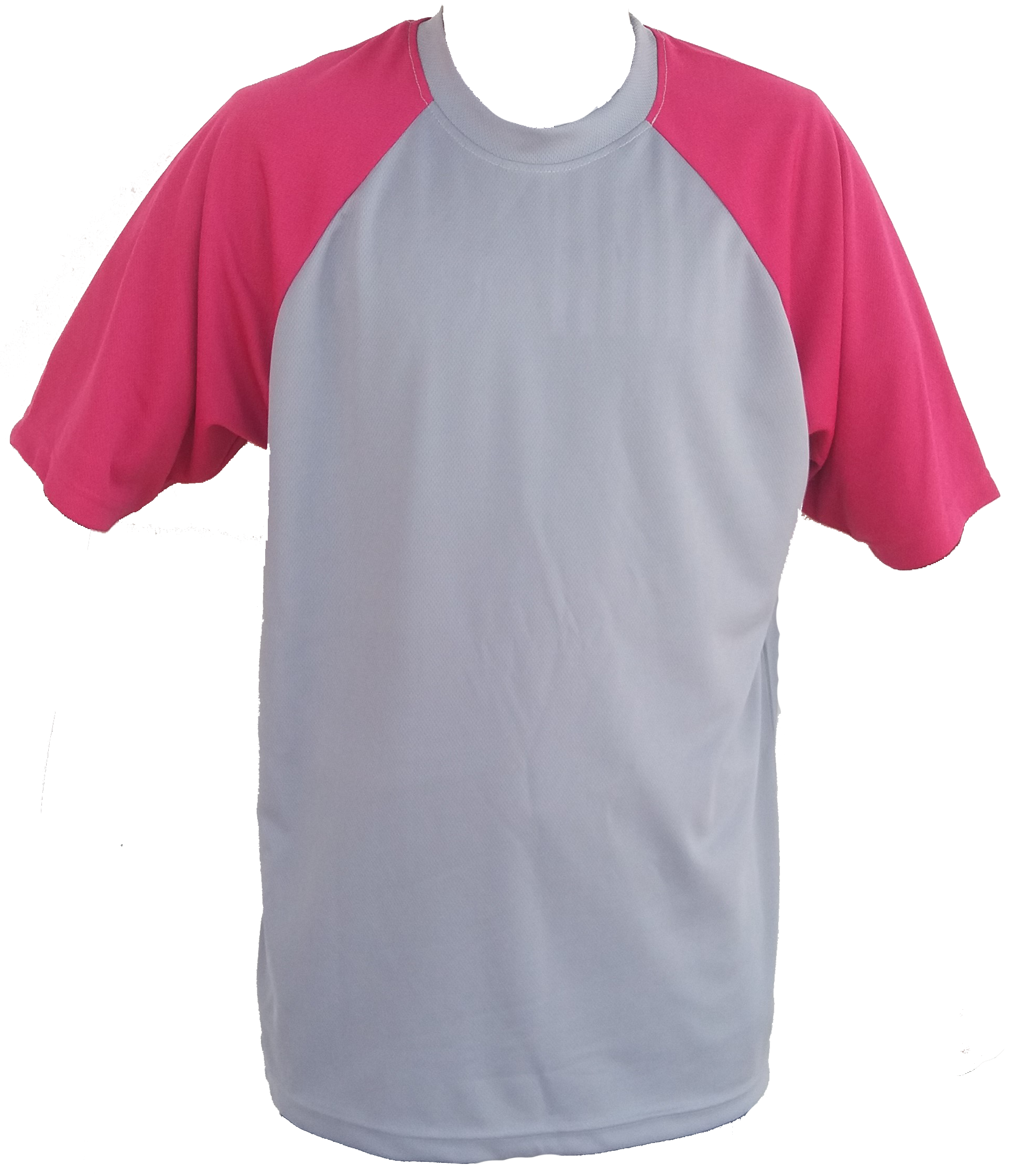 a05e6b926 T-shirt Wholesaler & Manufacturer - Quality T-shirt Supplier - plain ...