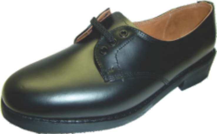 South African Custom Made Shoes