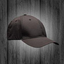 b0ae8d52711 Custom Made Clothing