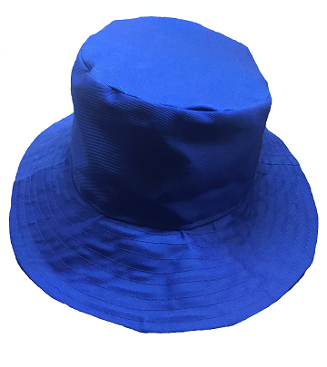 7de7d9d498c Bucket Hats Wholesalers of Bucket Hats - Adults   Kiddies Sizes ...