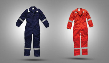 Custom made clothing safety footwear safety wear safety for T shirt manufacturers in durban