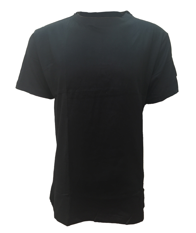 Adults 145gsm T-Shirt - Round Neck