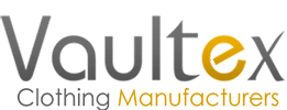Vaultex Clothing Manufacturers